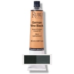 Rublev Colours German Vine Black 50 ml