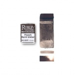 Natural Pigments French Burnt Umber (Full Pan)