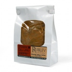 Rublev Colours Nicosia Yellow Ocher 500 g - Color: Yellow