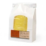 Natural Pigments Chrome Yellow Light 500 g - Color: Yellow