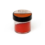 Natural Pigments Warm Cinnabar 50 g - Color: Red