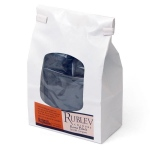 Rublev Colours Roman Black 5 kg