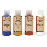 Natural Pigments Dispersion Primaries Set
