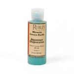 Rublev Colours Nicosia Green Earth 2 fl oz - Color: Green