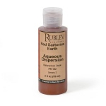 Natural Pigments Red Sartorius Earth 2 fl oz - Color: Red