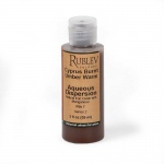 Natural Pigments Cyprus Burnt Umber Warm 2 fl oz - Color: Brown