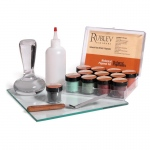 Advanced Paint Making Kit