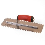 Natural Pigments Scratcher Trowel