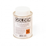 Natural Pigments Golden MSA Varnish (Matte) 8 fl oz