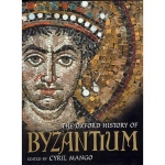 Natural Pigments The Oxford History of Byzantium