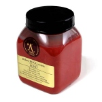Natural Pigments Kolner Burnishing Clay (Red) 500 ml