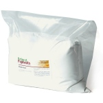 Natural Pigments Carrara White Marble Dust (Coarse Grade) 5 kg