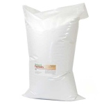 Natural Pigments Talc 5 kg