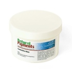 Natural Pigments Candelilla Wax 500 g