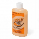 Natural Pigments D-Lead Abrasive Hand Soap