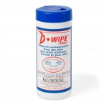 Natural Pigments D-Wipe Towels