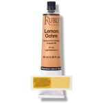 Rublev Colours Lemon Ocher 50 ml