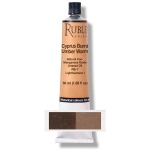 Natural Pigments Cyprus Burnt Umber Warm 50 ml