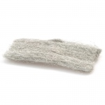 Natural Pigments Aluminum Wool Pad