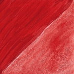 Natural Pigments Ceracolors Cadmium Red Medium