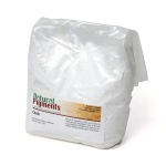 Natural Pigments Marble Dust (Medium Grade) 1 kg