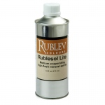 Natural Pigments Rublesol Lite (16 fl oz)