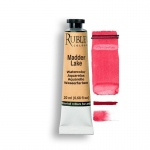 Natural Pigments Madder Lake 15ml