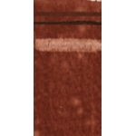 Rublev Colours Crimson Ocher 15ml