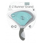 Scrapbook Adhesives™ E-Z Runner® Grand Permanent Adhesive Refillable Dispenser: Refillable, Strip, (model 02000), price per each