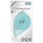 Scrapbook Adhesives™ E-Z Runner® Grand Grand Permanent Strips Refill: Refill, Strip, (model 02001), price per each