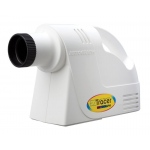Artograph® Projector: 10x, (model 225-550), price per each