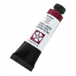 Daniel Smith Extra Fine™ Watercolor 15ml Bordeaux: Red/Pink, Tube, 15 ml, Watercolor, (model 284600008), price per tube
