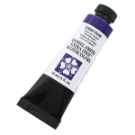 Daniel Smith Extra Fine™ Watercolor 15ml Cobalt Violet: Purple, Tube, 15 ml, Watercolor, (model 284600030), price per tube