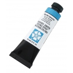 Daniel Smith Extra Fine™ Watercolor 15ml Azurite Genuine: Blue, Tube, 15 ml, Watercolor, (model 284600035), price per tube
