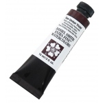 Daniel Smith Extra Fine™ Watercolor 15ml Raw Umber Violet: Purple, Tube, 15 ml, Watercolor, (model 284600098), price per tube