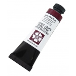 Daniel Smith Extra Fine™ Watercolor 15ml Lunar Red Rock: Red/Pink, Tube, 15 ml, Watercolor, (model 284600141), price per tube