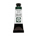 Daniel Smith Extra Fine™ Watercolor 15ml Zoisite Genuine: Green, Tube, 15 ml, Watercolor, (model 284600180), price per tube