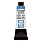 Daniel Smith Extra Fine™ Watercolor 15ml Blue Apatite Genuine: Blue, Tube, 15 ml, Watercolor, (model 284600196), price per tube