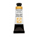 Daniel Smith Extra Fine™ Watercolor 15ml Isoindoline Yellow: Yellow, Tube, 15 ml, Watercolor, (model 284600218), price per tube