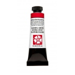 Daniel Smith Extra Fine™ Watercolor 15ml Cadmium Red Scarlet Hue: Red/Pink, Tube, 15 ml, Watercolor, (model 284600219), price per tube