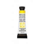 Daniel Smith Extra Fine™ Watercolor 5ml Aureolin Cobalt Yellow: Yellow, Tube, 5 ml, Watercolor