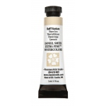 Daniel Smith Extra Fine™ Watercolor 5ml Buff Titanium: Brown, Tube, 5 ml, Watercolor