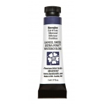 Daniel Smith Extra Fine™ Watercolor 5ml Moonglow: Purple, Tube, 5 ml, Watercolor, (model 284610057), price per tube