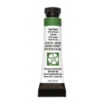 Daniel Smith Extra Fine™ Watercolor 5ml Sap Green: Green, Tube, 5 ml, Watercolor, (model 284610102), price per tube