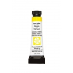 Daniel Smith Extra Fine™ Watercolor 5ml Lemon Yellow: Yellow, Tube, 5 ml, Watercolor, (model 284610165), price per tube