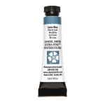Daniel Smith Extra Fine™ Watercolor 5ml Lunar Blue: Blue, Tube, 5 ml, Watercolor, (model 284610183), price per tube