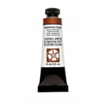 Daniel Smith Extra Fine™ Watercolor 15ml Interference Copper: Orange, Tube, 15 ml, Watercolor, (model 284640002), price per tube