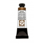 Daniel Smith Extra Fine™ Watercolor 15ml Iridescent Antique Bronze: Metallic, Tube, 15 ml, Watercolor, (model 284640008), price per tube