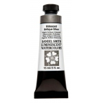 Daniel Smith Extra Fine™ Watercolor 15ml Iridescent Antique Silver: Metallic, Tube, 15 ml, Watercolor, (model 284640011), price per tube