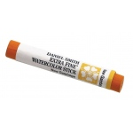 Daniel Smith Extra Fine™ Watercolor Stick 12ml New Gamboge: Yellow, Stick, 12 ml, Watercolor, (model 284670011), price per each